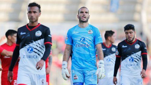 Lobos BUAP vs Toluca | Clausura 2018 | EN VIVO: Minuto a minuto