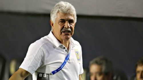 'Tuca' Ferretti lleva un año sin perder como local