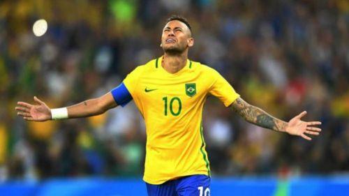 CONFESIÓN ÍNTIMA | Neymar revela cómo inició su amistad con Messi