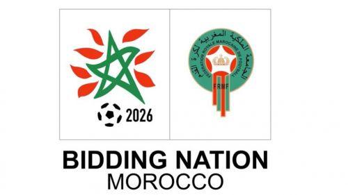 La candidatura de Marruecos para el Mundial de 2026