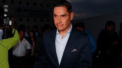 Esta semana podría desaparecer el Pacto de Caballeros en el fútbol mexicano