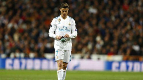 #VIDEO Niño da LECCIÓN a Cristiano Ronaldo