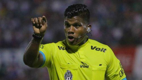 ¡Árbitro acusa racismo en el futbol mexicano!