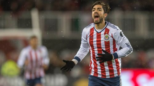 Piojo Herrera: A Pizarro le faltaron hue... para decirlo de frente