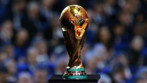 La Copa del Mundo regresa a Rusia