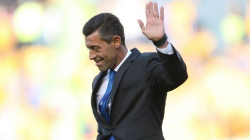 Veracruz vs Cruz Azul | Clausura 2018 | EN VIVO: Minuto a minuto