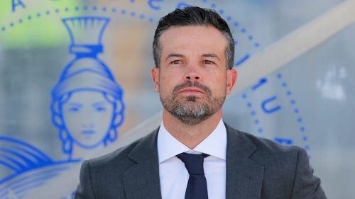 Rafael Puente nuevo DT del Querétaro — Nueva oportunidad