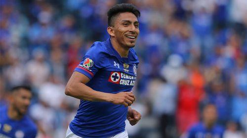 ¡Peláez llega a un acuerdo con el Cruz Azul!