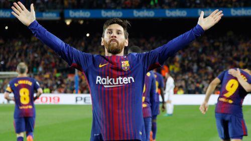 Barcelona admite acercamientos con Antoine Griezmann