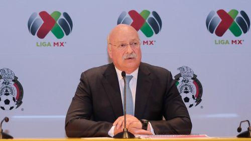 Barajan vender al mejor postor franquicia en la Liga MX