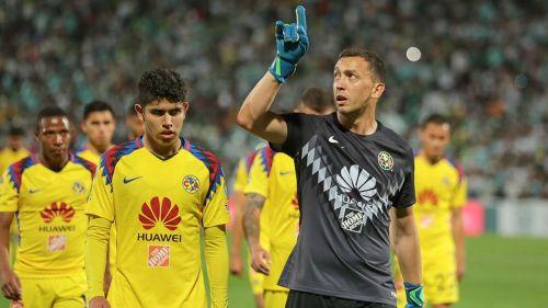 América perdió ante los Guerreros laguneros 4-1 — Liga MX