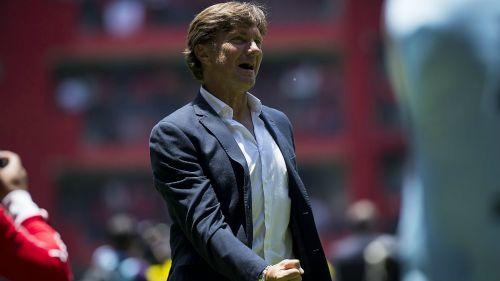 Toluca pasa a final del Torneo Clausura 2018