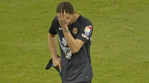 Messi condena posible llegada de Neymar al Real Madrid