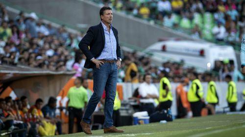 Toluca vs Santos y un duelo de arqueros Video — Liga MX