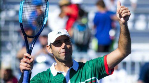 Santiago González avanza a cuartos de final en Roland Garros