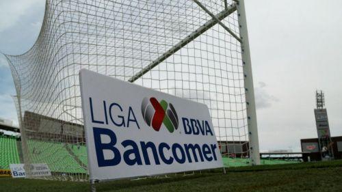 Lista Reunión Anual del Futbol Mexicano