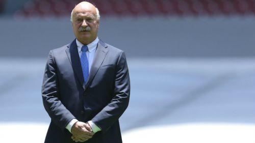 Atlante, sin posibilidad de ascenso a Primera Division