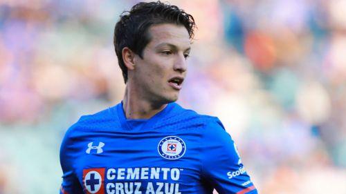 Carlos Fierro deja Cruz Azul y parte a Morelia — Confirmado
