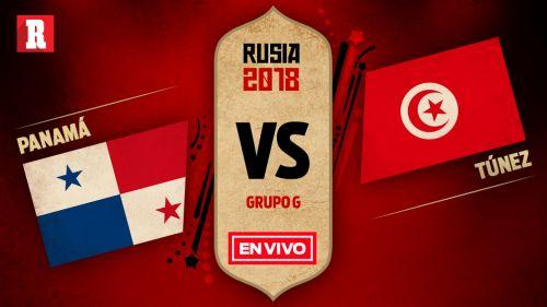 Panamá busca despedirse del Mundial con un triunfo de prestigio