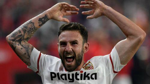Layún lamenta poco interés del Sevilla