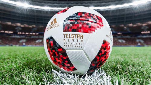 La fase eliminatoria del Mundial se jugará con un nuevo balón