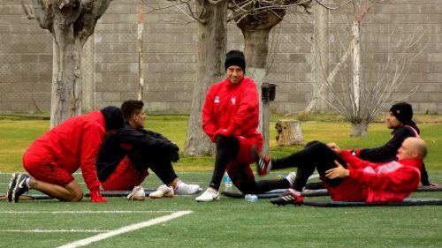 Santos confirma el fichaje de Nervo