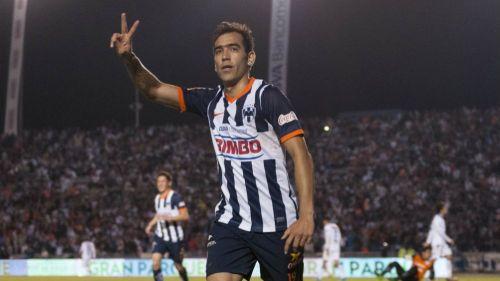 César 'El Chelito' Delgado cuelga los botines en Argentina