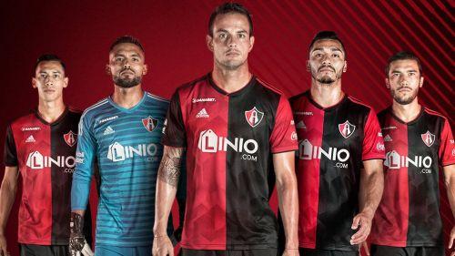 Fútbol en vivo: Atlas vs Querétaro | Liga MX Clausura 2018
