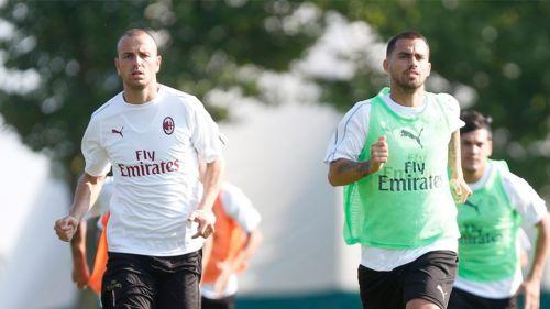 Milan podrá jugar la Europa League; TAS anula su sanción