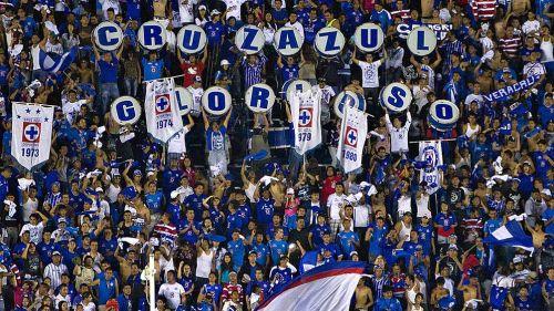 Peláez asegura que Cruz Azul será el más ganador del futbol mexicano