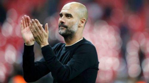 'Siempre estaré ligado a ti': Dedica Rafael Márquez emotiva carta al fútbol