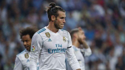Bale cancela su boda por problemas con su suegro