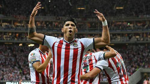 Chivas es el equipo más valioso de la Liga MX según Forbes