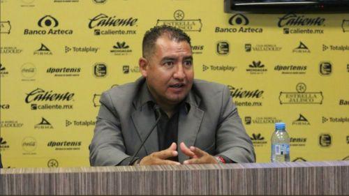 Técnico de Morelia femenil se disculpa por declaraciones a sus dirigidas