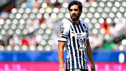 Rodolfo Pizarro reveló cómo le anunciaron su salida de Chivas