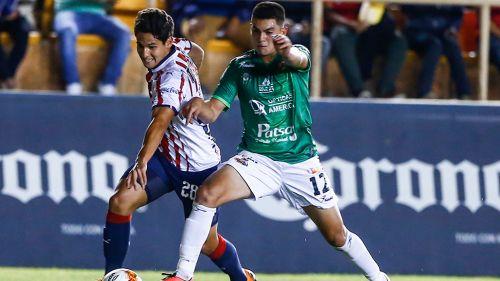 4642f07f35301  Un orgullo portar la playera rojiblanca   Diego Hernández