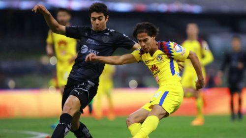 La cancha del Azteca no está bien: Ricardo Peláez