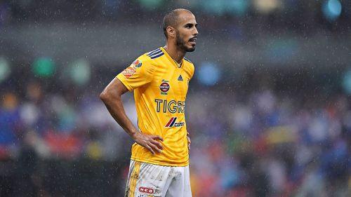 Más malas noticias para Pablo Aguilar en Cruz Azul