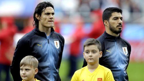 Uruguay lanza primera convocatoria después del Mundial