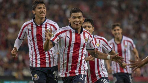 Monarcas complica su pase en Copa