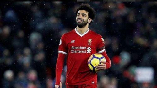 Federación Egipcia de Fútbol arremete contra agente de jugador — Mohamed Salah
