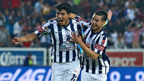 Lozano: