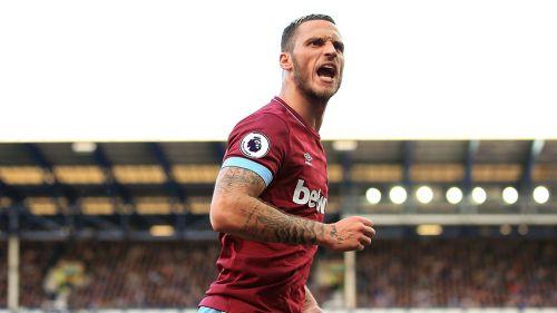 Premier League: West Ham de Pellegrini logró su primera victoria