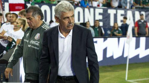 Tigres gana la primera Campeones Cup