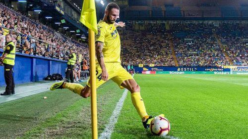 El Rangers frena a un Villarreal que se confió