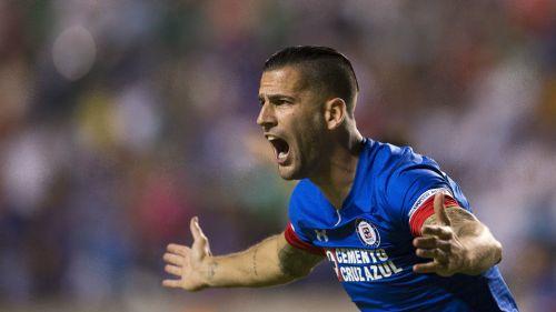 Horarios de cuartos y duelo pendiente — Copa MX