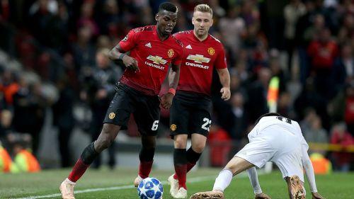 Mourinho es blanco fácil de críticas, dice Wayne Rooney