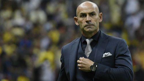 Cruz Azul gana y mantiene el liderato; victorias de América y Pumas