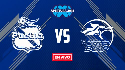 Puebla y Lobos terminan con empate en el Clásico de la Angelópolis