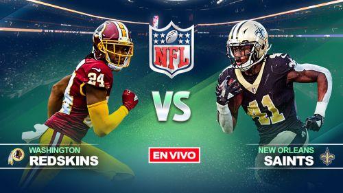 Saints ganan en noche mágica para Drew Brees, en la NFL